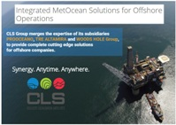 Integrated Offshore Solutions